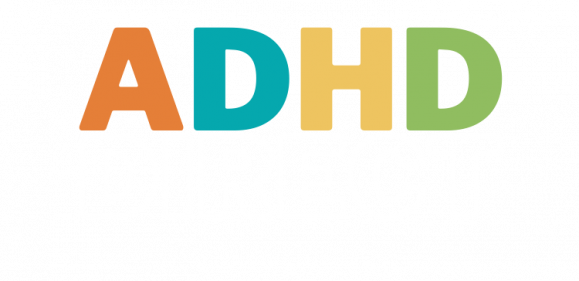 Copy of Direct (1)