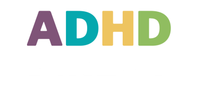 Copy of Direct